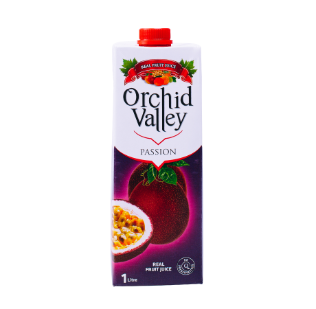 Orchid-Valley-Passion-1L_Front-View-A