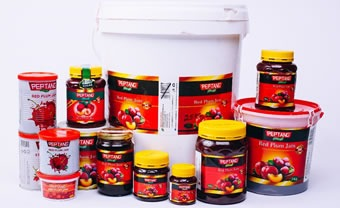 peptang products